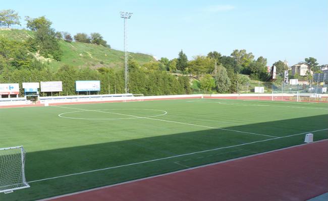 campo-futbol-sanjuan