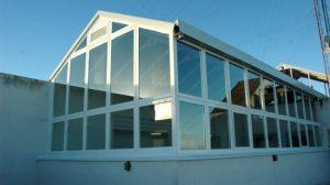 cubierta-ayuntamiento-lospalacios