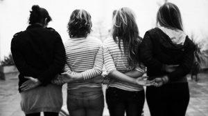 mujeres-violencia-genero