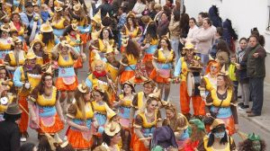 pasacalles-carnaval-2014