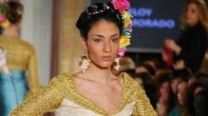 pasarela-moda-flamenco