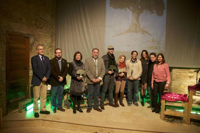 premiados-concurso-cortos-2014