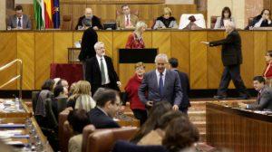 votacion-camara-permanente-parlamento