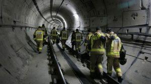 Bomberos-tuneles-Metro-1