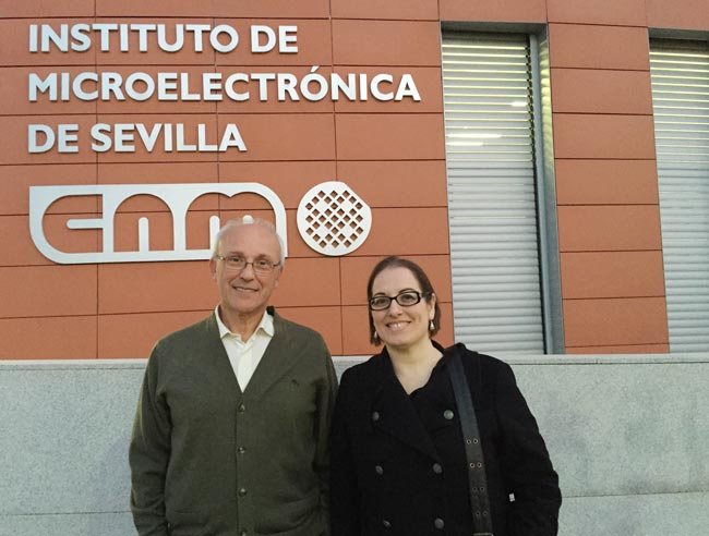 Investigadores-del-Instituto-de-Microelectronica-de-Sevilla