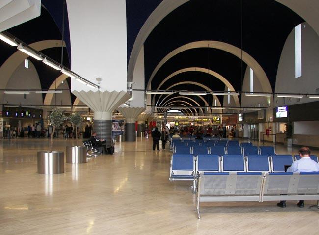 aeropuerto-terminal-1