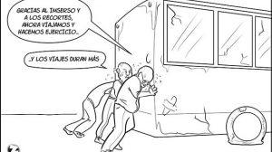 autobus-internet