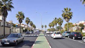 avenida-aljarafe-tomares
