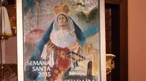cartel-semana-santa-alcala-2015