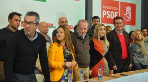 comite-provincial-psoe-sevilla-2015