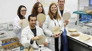 investigacion-algas-celulosa