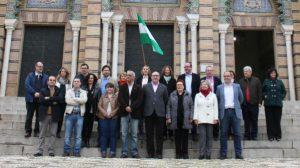 lista-pa-parlamento-sevilla-2015