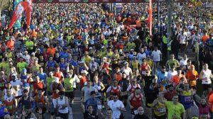 maraton-sevilla-2015-01