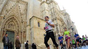 maraton-sevilla-2015-02