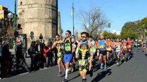 maraton-sevilla-foto1