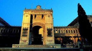 museo-arqueologico-sevilla