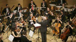 orquesta-betica-camara