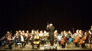 orquesta-de-Salzburgo-