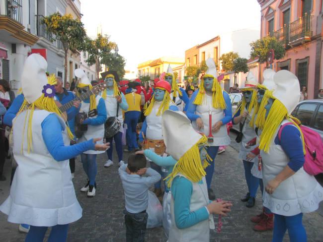pascalles-carnaval