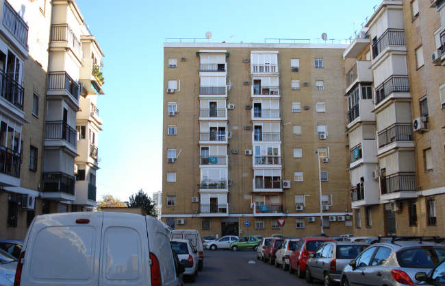viviendas-brero-flickr