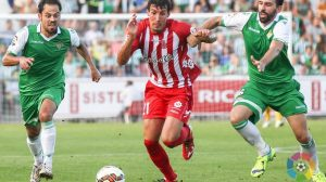 w 88776e817c21191711girona-betis-66 2.jpg.700x380 q85 crop-center