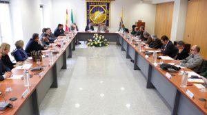 Encuentro-UPO-US sj