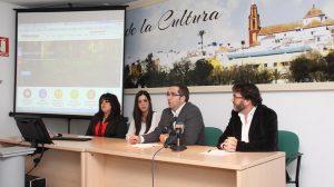 Presentacion-video-promocional-y-portal-web-turistico-de-Los-Palacios