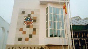 ayuntamiento-marinaleda-bandera-espana-vox