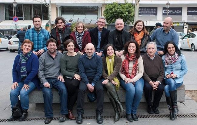 candidatura-aps-elecciones-2015