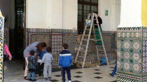 colegio-san-jacinto1