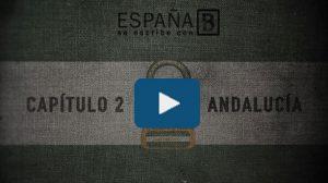 espana-se-escbribe-con-b