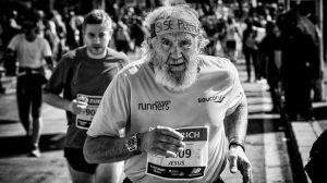 foto-si-se-puede-maraton-2015