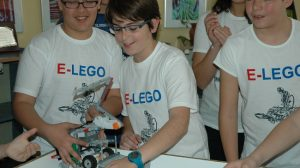 lego-league-sevilla