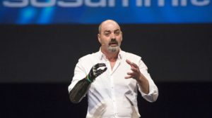 nigel-ackland-conferencia-sevilla-singularity-university
