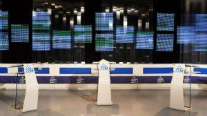 plato-debate-canal-sur-elecciones2015
