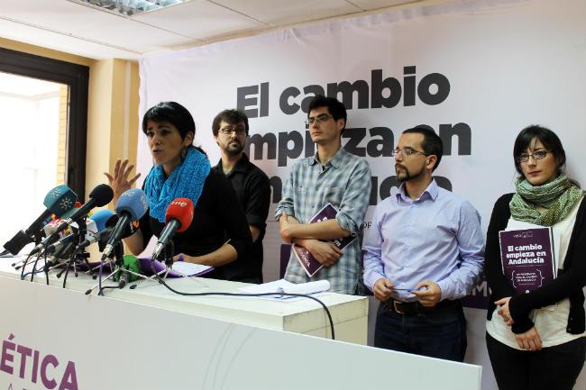 presentacion-programa-electoral-podemos