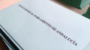 sobres-votacion-elecciones-andalucia
