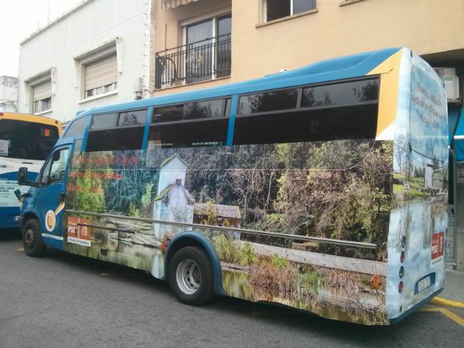 autobuses-publicidad-psoe-ilegal