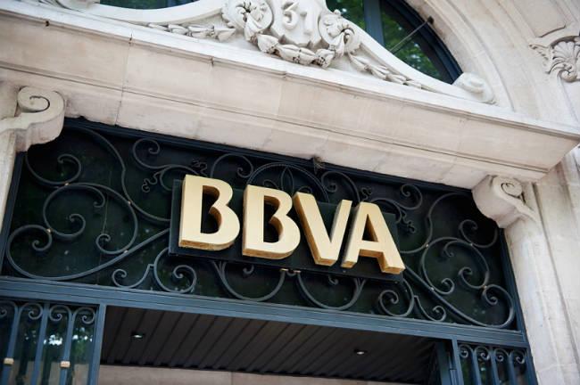 bbva-oficina-central-madrid