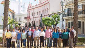 candidatura-pa-alcala-2015