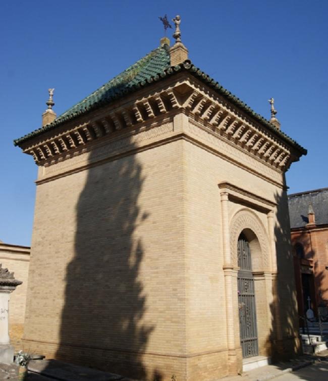 capilla-panteon