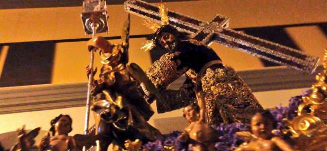 cristo-silencio-francos-candela-vazquez