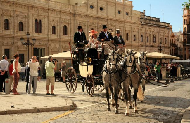 desfile-engaches-casco-historico