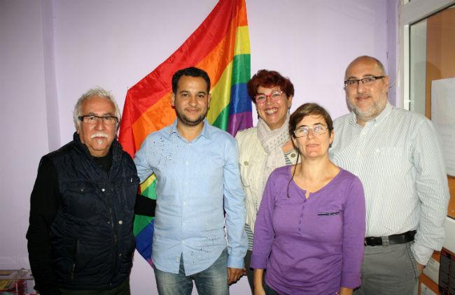gonzalez-rojas-iu-diversidad-sexual