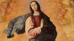 inmaculada-zurbaran-ayto-sevilla