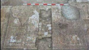 mosaico ecoja