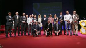 premios-deporte-sevilla-2015