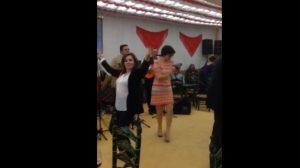 saenz-santamaria-bailando-feria