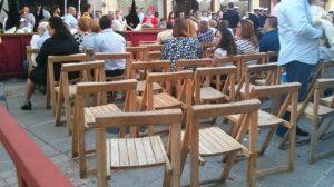 sillas-carrera-oficial-alcala