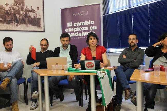 teresa-rodriguez-consejo-ciudadano-primera-reunion